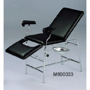 ginekologine-kede-3ju-daliu-m600333