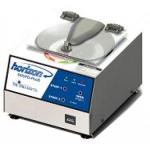 laboratorine-centrifuga-642-vfd-plus-6-vietu