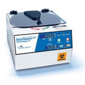 laboratorine-centrifuga-853-ves-12-vietu