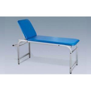 medicinine-kusete-2ju-daliu-blue-comfort-t1000