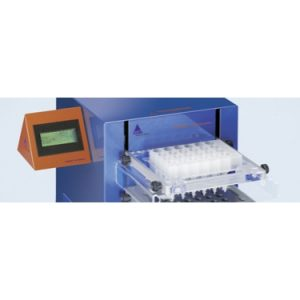 pusiau-automatinis-lasteliu-separatorius-multimacs-cell24