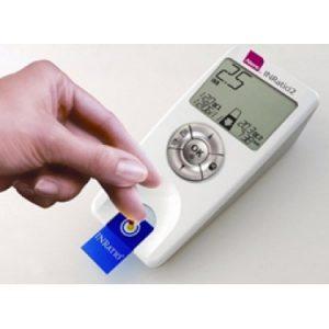 inratio-2-matuoklis-kraujo-kresumo-rodikliu-inrpt-tyrimui
